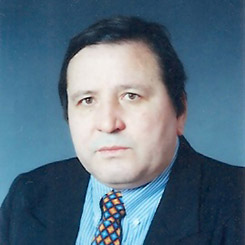 Banko Bankov, M.Sc.Engineer