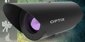 Optix product