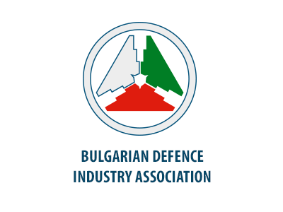 Bulgarian Defensive Industry Association